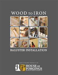 House-oF-Forgings-Wood-to-Iron-Install-Guide-1
