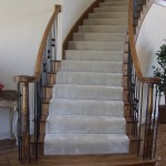 professional stair remodel (111)
