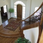 professional stair remodel (113)
