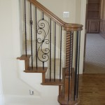 professional stair remodel (114)