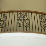 professional stair remodel (117)