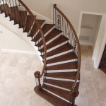 professional stair remodel (139)
