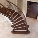 professional stair remodel (140)