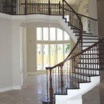 professional-stair-remodel-141