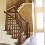 professional stair remodel (142)