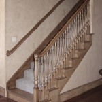 professional stair remodel (145)