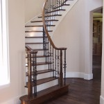 professional stair remodel (146)