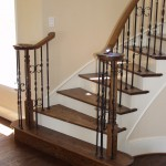 professional stair remodel (147)