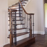 professional stair remodel (148)