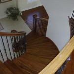 professional stair remodel (16)