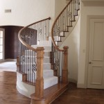 professional stair remodel (161)