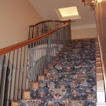professional stair remodel (174)
