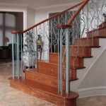 professional stair remodel (177)