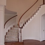 professional stair remodel (180)