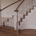 professional stair remodel (181)
