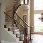 professional stair remodel (183)