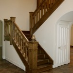 professional stair remodel (189)
