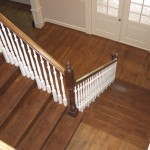professional stair remodel (191)