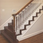 professional stair remodel (192)