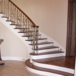 professional stair remodel (193)