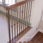 professional stair remodel (196)