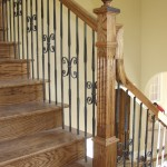 professional stair remodel (198)