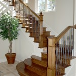 professional stair remodel (199)