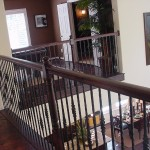professional stair remodel (2)