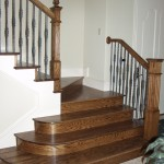 professional stair remodel (200)