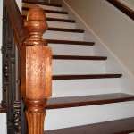 professional stair remodel (207)