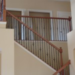 professional stair remodel (3)