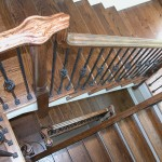 professional stair remodel (42)