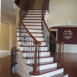 professional stair remodel (44)