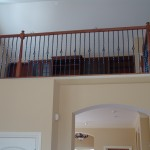 professional stair remodel (5)