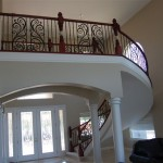 professional stair remodel (59)