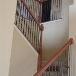 professional stair remodel (6)