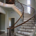 professional stair remodel (81)