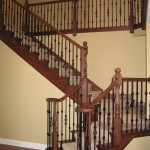 professional stair remodel (82)