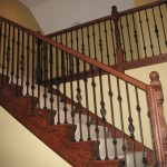 professional stair remodel (83)