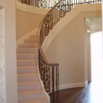 Professional Stair Remodel 90