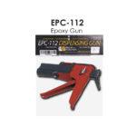 EPC-112