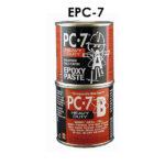 EPC-7