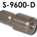 S-9600-D