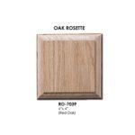 rosette-rectangle