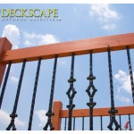 1-deckscape-outdoor-web