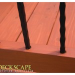 2-deckscape-outdoor-web
