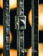 House of Forgings Catalog