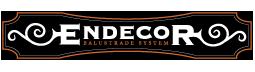 Endecor Logo-255x170