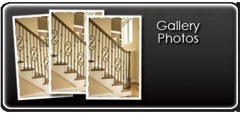 GalleryPhotos