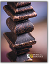 HF-2013-Full-Line-Catalog